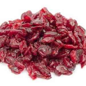 cranberries-usa