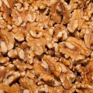 walnoten-gepeld-amerikaanse