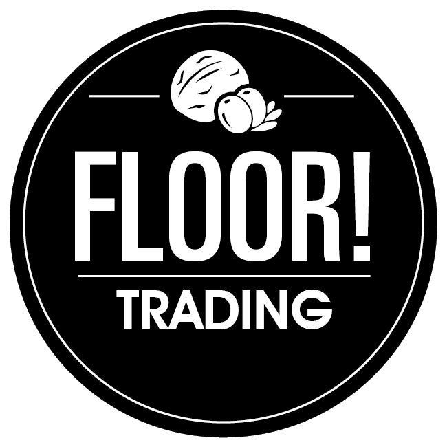 Floor Trading BV