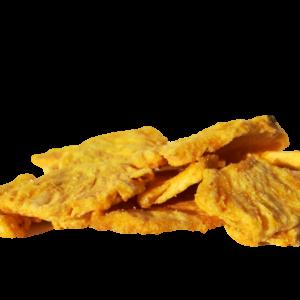 gezonde snacks online bestellen