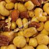 Djakarta macadamia mix